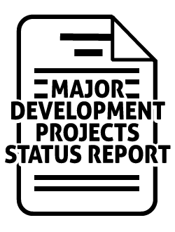 Dev-Proj-Status-Report