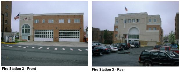 FireStation3a