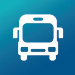 NextBus_AppStore