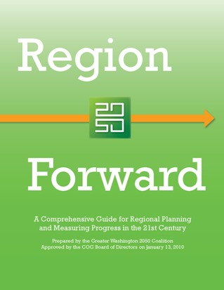 regionforward_cover