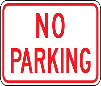 UPDATED: City Hall Parking Lot Repaving Project Continues 11/14