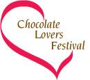 CLF Logo Heart