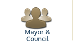 Mayor and Council