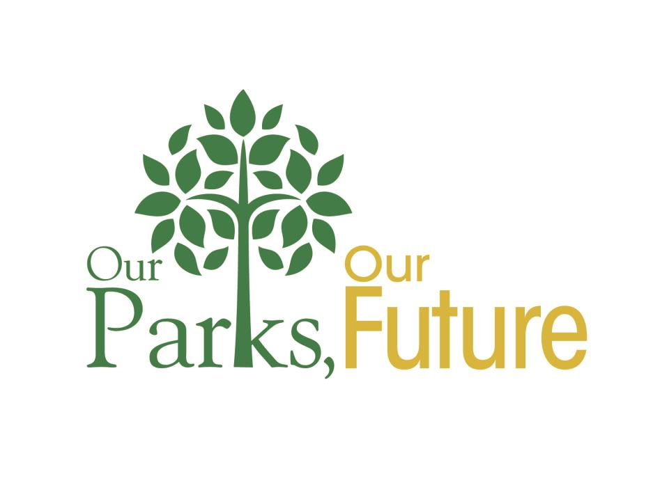 OurParks-OurFuture-Logo-cmyk