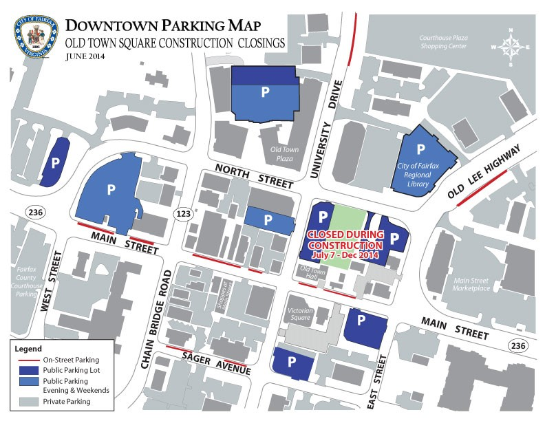 DowntownParkingMap_-construction-closings