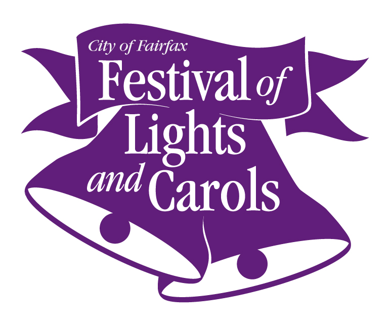 Festival of Lights and Carols 2013