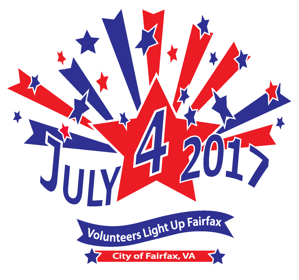 City of Fairfax, VA : Independence Day Celebration