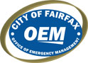 Fairfax Office of Emergency Management