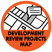 ICON-Dev-Review-Projects-Map