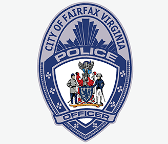 City of Fairfax Police: Sexual Assault Arrest