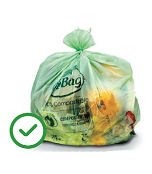 Compostable_Bag_Example_2018_305px