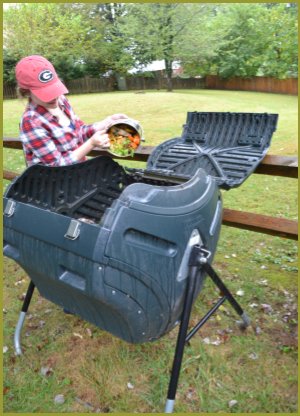 outdoor_compost_bin