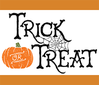 Open House, Trick-or-Treat at Fairfax City Buildings 10/31