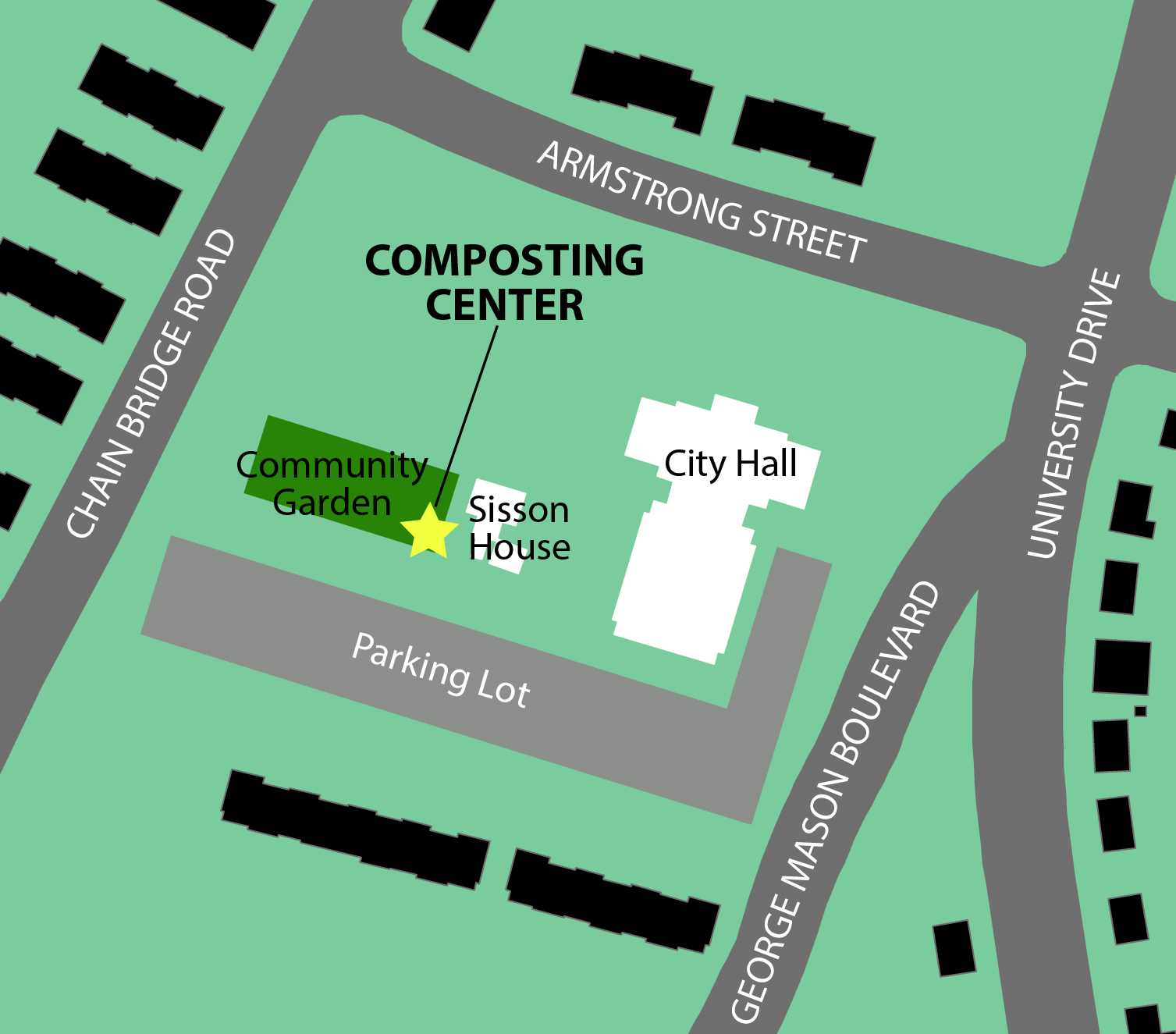 Composting Center Location 10 04 2018 v2