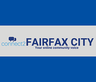 Connect2FairfaxCity Engages Citizens on City Issues
