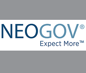 City Partners with NeoGov to Enhance City Job Application Process