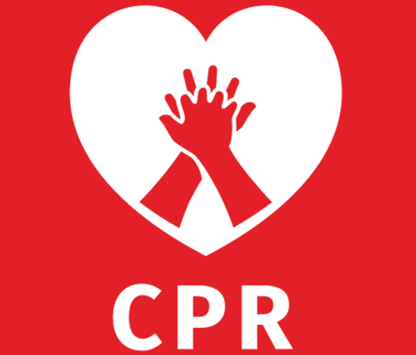 Hands-Only CPR Class Offered June 29