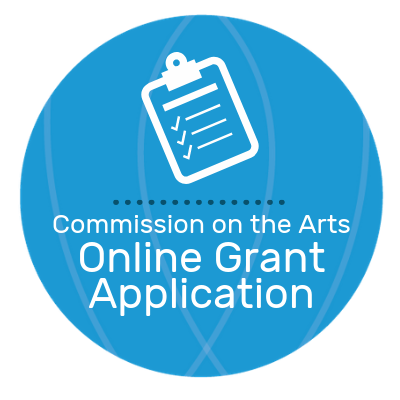Link to Apply for Grant