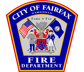 Fire Station 33 Closes for Construction; Fire & Rescue Services Will Not Be Affected