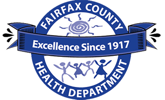 Local Health Department Expands Vital Records Access