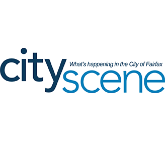 The Cityscene is Available Now; Sign Up for Fairfax City Alert Notification