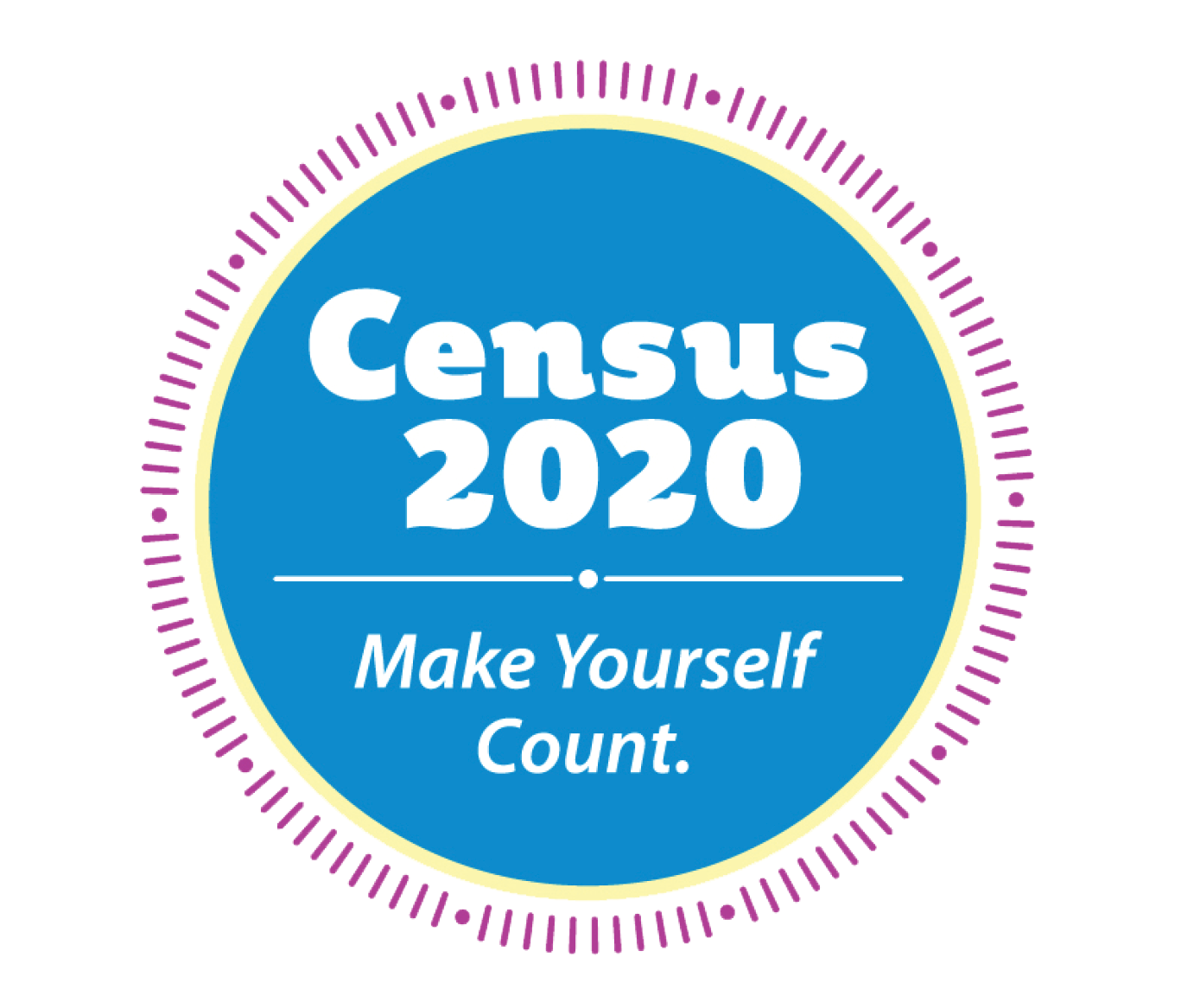 Census 2020: City Residents Invited to Facebook Live Event on March 5