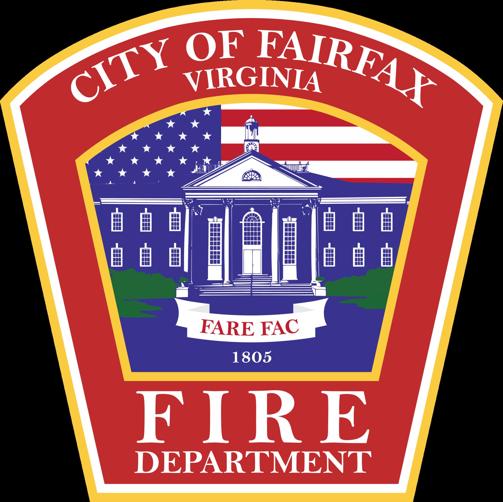 Fairfax County Car Tax >> EMS Transport Billing   City of Fairfax, VA