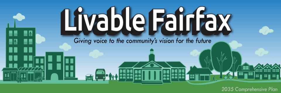 Livable-Fairfax-header