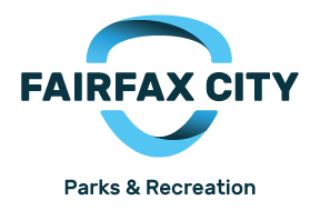 Come to the Fairfax City Senior Center Open House May 1