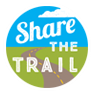 btn_learn-more_share-the-trail_rev