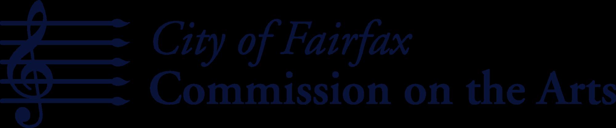 Commission on the art logo-cmyk2