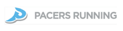 2015 BTWD Sponsor - pacers