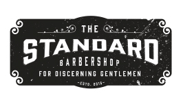 2015 BTWD Sponsor - the-standard-barbershop