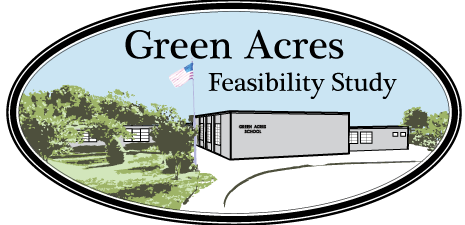 GA-feasibility-study-logo