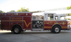 2007 FE 403