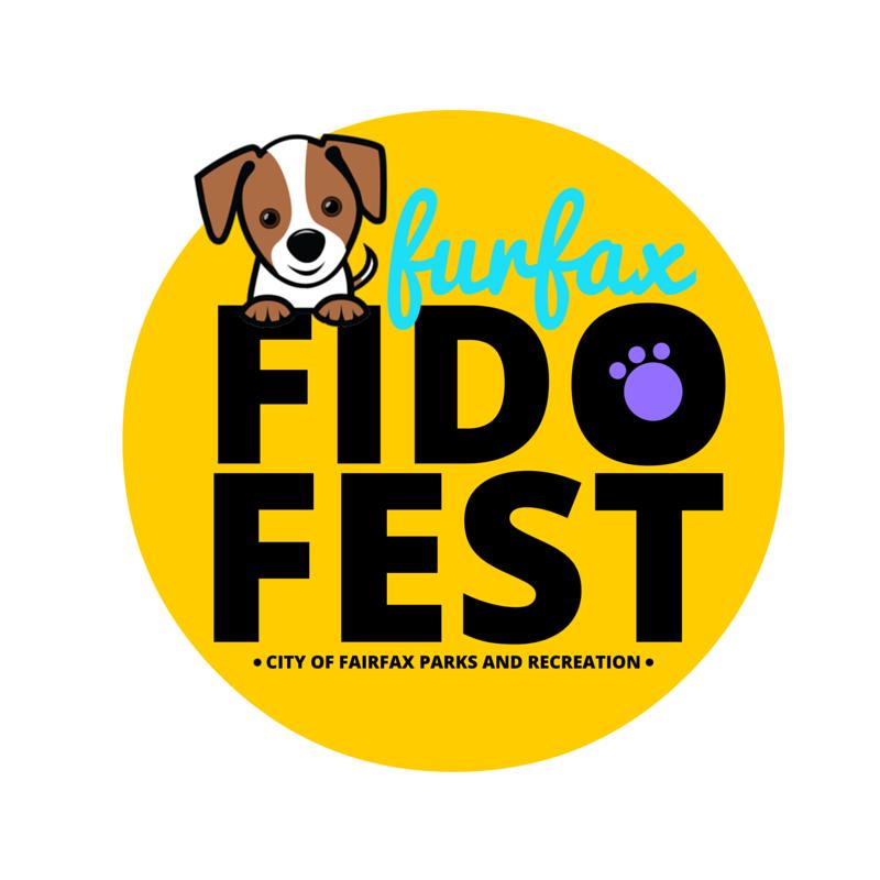 FIDOfest