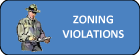 zoning-violations-button